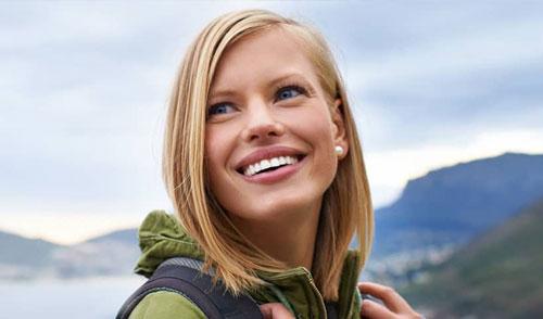 No Insurance? No Problem | Florissant Dental Services