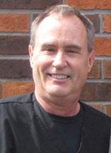 John Landgraf, DMD