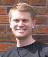 Sean Landgraf, DDS